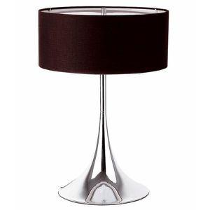 De Amaia Lampe À Design Table Achat Vente Poser M Jc3uTFK1l