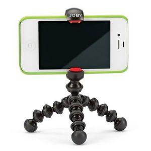TRÉPIED Joby Mini trépied pour Smartphone