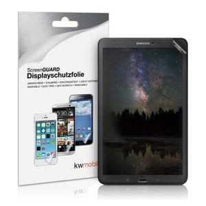 FILM PROTECTION ÉCRAN kwmobile Protection écran Samsung Galaxy Tab E 9.6
