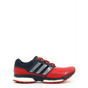 low priced 407bc 2da04 BASKET Adidas performance Chaussures sports Man ...