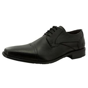 DERBY chaussures a lacets 36oj001 homme dockers 36oj001