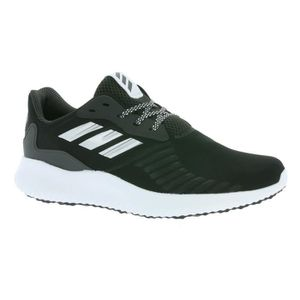 timeless design 48a80 f19d7 CHAUSSURE TONING adidas Performance Alphabounce RC M Hommes Chaussu ...