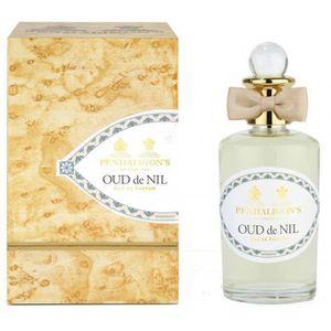 Panthère Achat La Eau 75ml Parfum Cartier De Vente byf76gvY