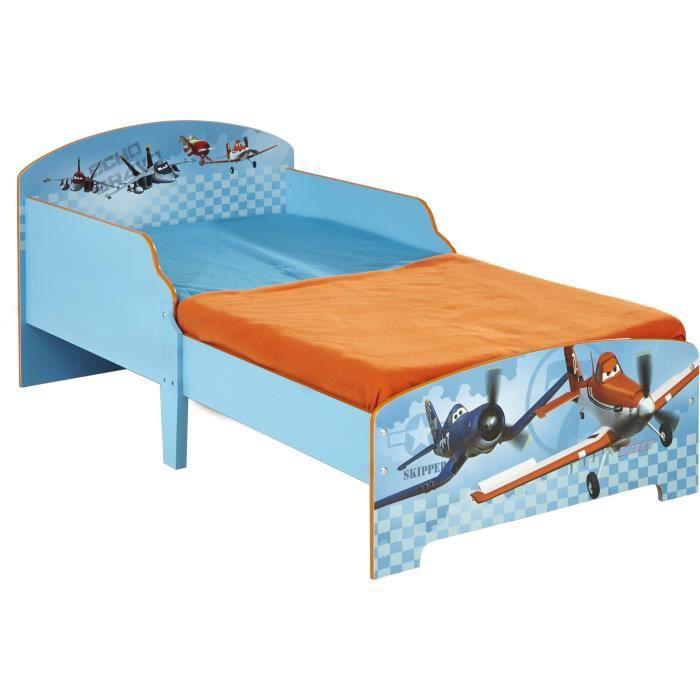 lit enfant garcon 70x140 achat vente jeux et jouets. Black Bedroom Furniture Sets. Home Design Ideas
