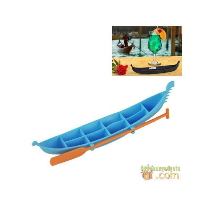 gondole venise achat vente gondole venise pas cher soldes d s le 10 janvier cdiscount. Black Bedroom Furniture Sets. Home Design Ideas