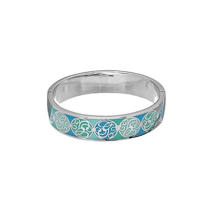 Bracelet Femme UBB11482
