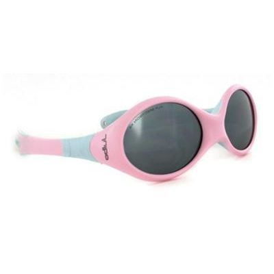 ab62982b63cdf Lunettes enfant Julbo - Looping 2 (Rose) Rose - Achat   Vente ...