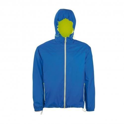 Skate Homme Hydrofuge Sols Veste Roijaune Bleu Roij TtBxd8qw8g