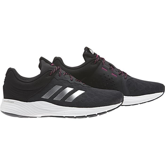 Chaussures running femme adidas - Achat   Vente pas cher bf8f0eae4d88