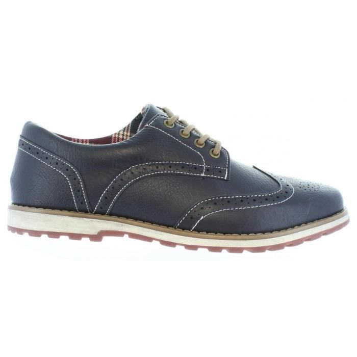 Chaussures pour Homme REFRESH 63140 C NAVY aP72hWQyh