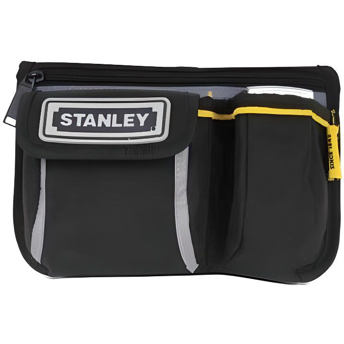 Stanley Porte Outils Pochette Side Bag Achat Vente Porte Outils