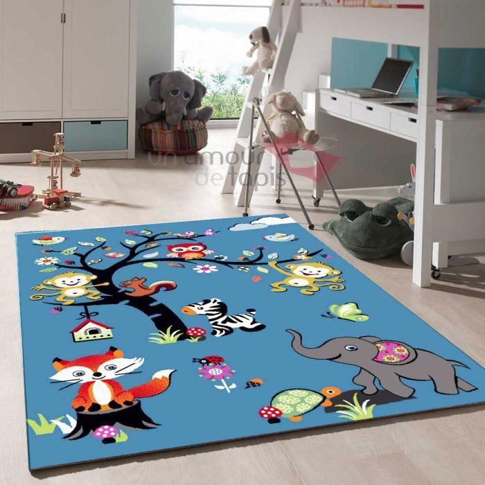 tapis chambre garcon tapis de chambre enfant d coration chambre enfants vertbaudet with tapis. Black Bedroom Furniture Sets. Home Design Ideas