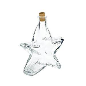 bouteille en verre avec bouchon achat vente bouteille en verre avec bouchon pas cher. Black Bedroom Furniture Sets. Home Design Ideas