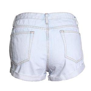 cheap for discount 11514 1aa38 simple-flavor-short-femme-en-jean-taille-haute-boo.jpg