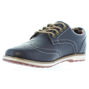 Chaussures pour Homme REFRESH 63966 C NAVY tIMLt5nIN