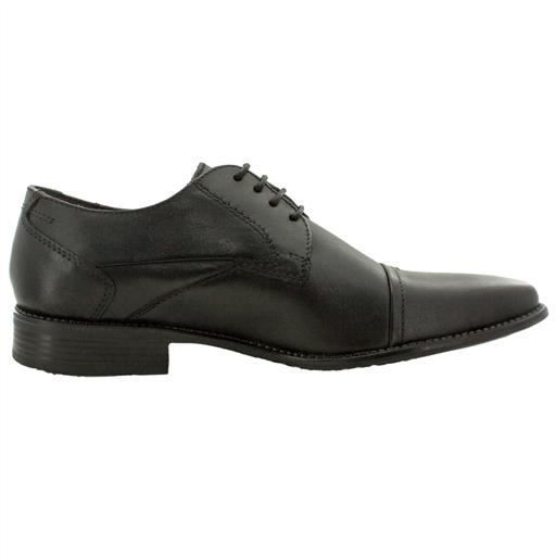 chaussures a lacets 36oj001 homme dockers 36oj001