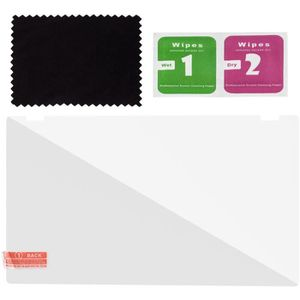 PROXIMA PLUS Kit de protection écran pour Nintendo Switch