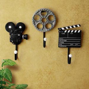 Objet Deco Cinema : objet decoration cinema achat vente pas cher ~ Teatrodelosmanantiales.com Idées de Décoration
