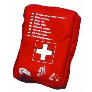 Trousse De Secours Rfx Care Allround First Aid 62 Pièces SkRFn