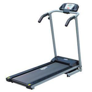 Halley Fitness Tapis De Marche Rapide Homerun 1 5 10km H Prix Pas