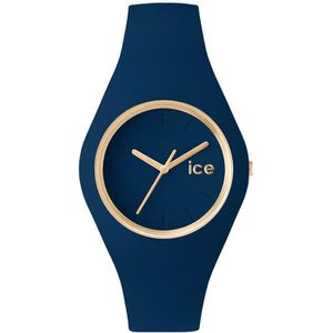 MONTRE ICE Glam Forest Twilight taille Small