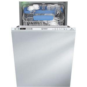 LAVE-VAISSELLE Lave-vaisselle INDESIT DISR CAL 57M17 UE