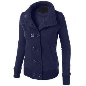 92eb3d1e71 veste-femme-a-double-rangee-de-botons-chaud-epassi.jpg
