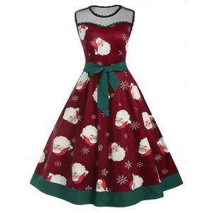 e4e370ea59 femmes-robe-noel-femmes-manches-pere-noel-impressi.jpg