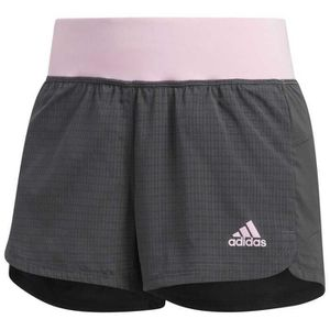 newest 80bbd ce4ad PANTALON Vêtements Homme Pantalons Adidas. 2 In 1 Visual In