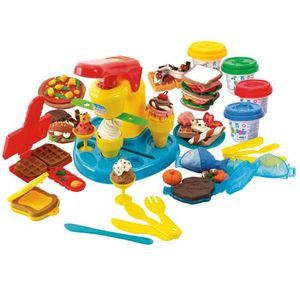 Pas Jouets Page Cdiscount Vente Achat Cher Playgo 2 ikZuOPXT