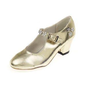 ACCESSOIRE DÉGUISEMENT Souza for Kids - 8133 - Déguisement - Chaussure… 0dfbaba4b52b