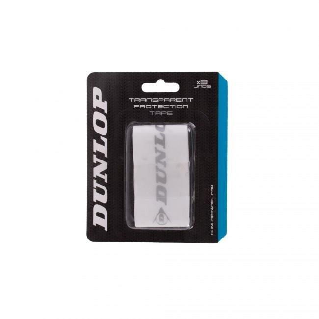 DUNLOP Indispensable Padel Pro Tape 3
