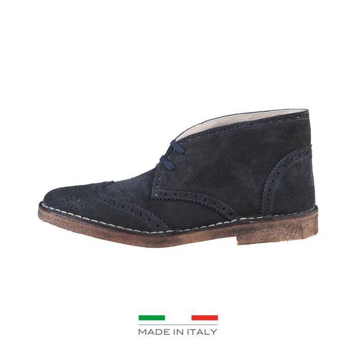 Chaussures - Bas-tops Et Baskets Woz? Dl9TnUIhJ