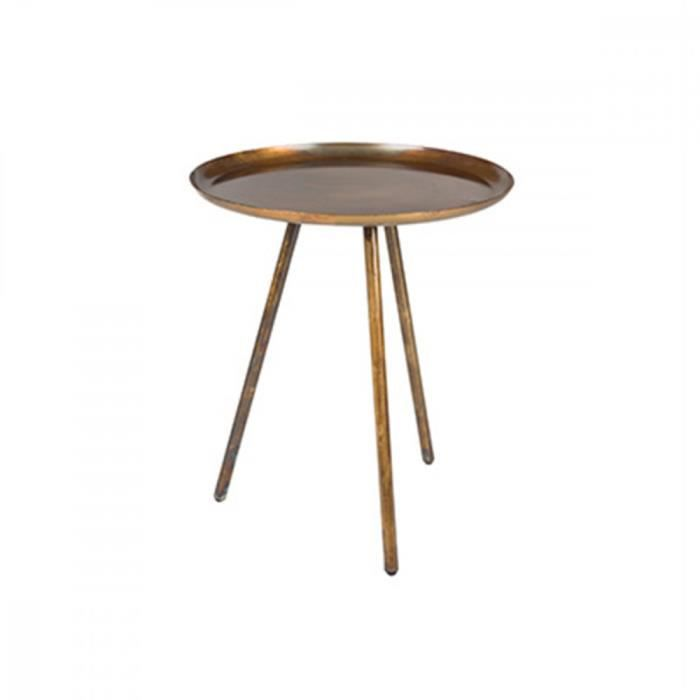 Cher Table Achat Pas Vente Tripode Basse wOX0PNk8n