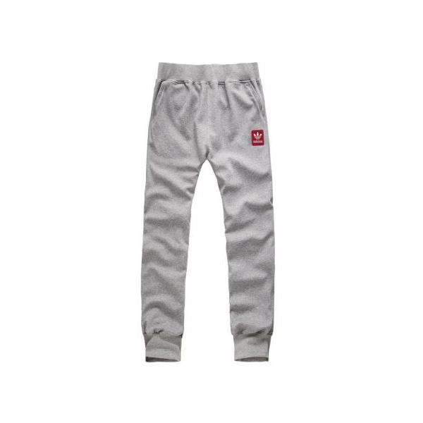 Pour Pantalon Sport De Originals Sportswears Adidas FemmeLook Swag qUMVpGzS
