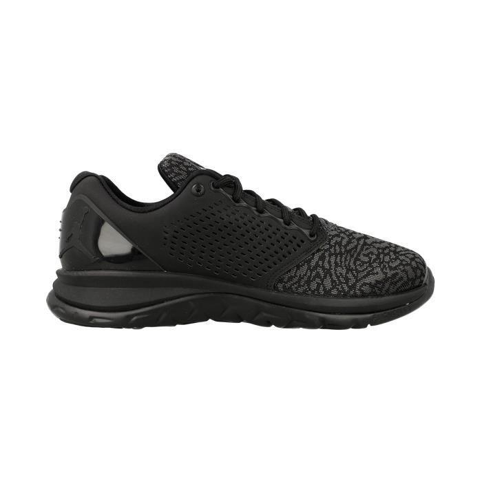 sale retailer designer fashion undefeated x De St 820253 Chaussure 020 Noir Jordan Trainer Training dxqZXI