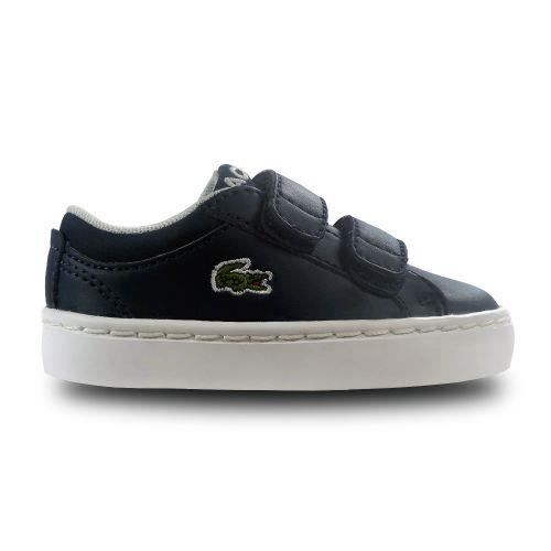 Lacoste Chaussures enfant Ampthill 316 2 Lacoste soldes UPw9KCXRN
