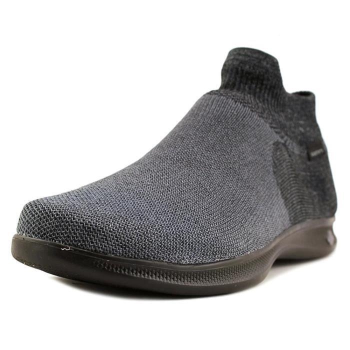 Chaussures les plus confortables SKECHERS Go Step