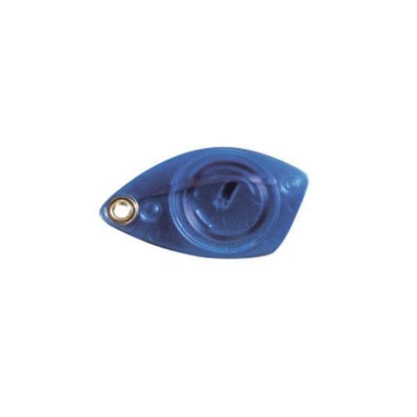 100% top quality super specials size 40 Porte-clé de proximité SHARK EM4200 pour lecteur de badge SEWOSY - 396SHEM1.