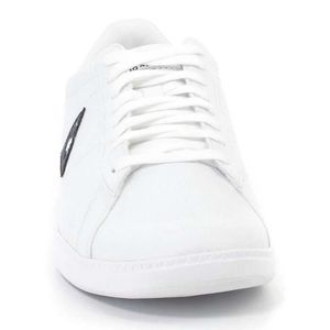 0aa0b0eff677 Le Coq Sportif homme S Lea Courtset Baskets Chaussures PTwRBqBv for ...