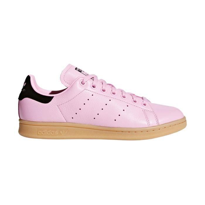 Basket adidas Originals Stan Smith - CQ2812
