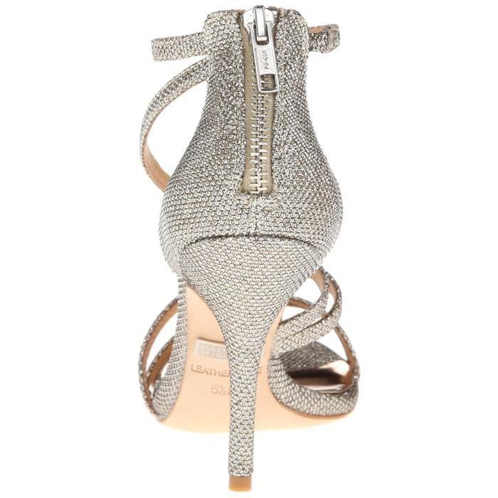 Femmes BADGLEY MISCHKA Landmark Chaussures À Talons