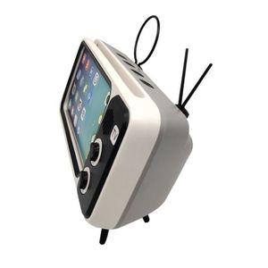 ENCEINTE NOMADE 2019 Sans fil Bluetooth haut-parleur avec porte-ph