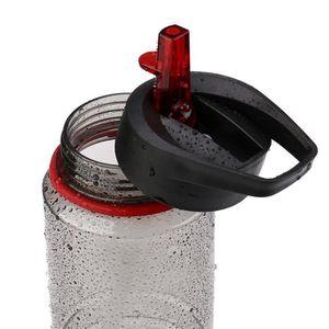 69047949a6e GOURDE Boissons Sports Hydratation Paille Bouteille d'eau