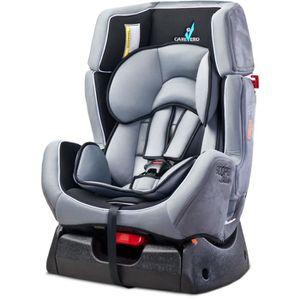 SIÈGE AUTO Siège auto groupe 0-1-2 bébé0-25 kg en forme de c