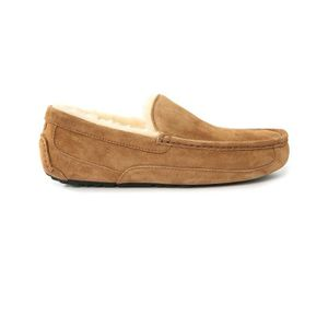 chausson ugg pour homme