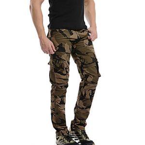 Achat Dès Vente Pantalon Cher Pas Homme Soldes Bxqq5a4w