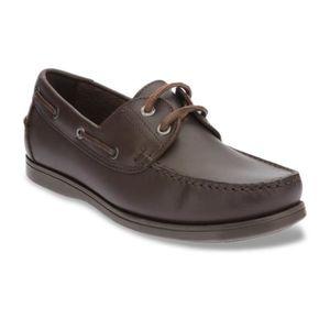 Brimarts scarpa Richelieu homme cuir beige Fait en Italie art.319564 T. 40 azqBiGR4