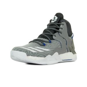 Adidas Vente Homme Basket Achat Pas Montante Cher dITxqwfx