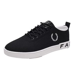 BASKET Sneakers Hommes Chaussures Casual Chaussures De To